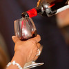 Buying Business Travel - Wine Tasting, The Stafford - Cellar, 9th October 2012