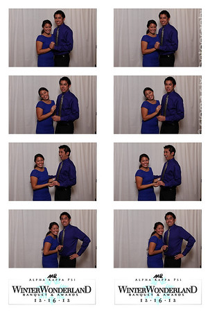 SDSU Photobooth Images