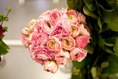 Wedding Florist - Tessfreshflowers.com