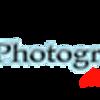 header_wordpressS6