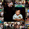 Ethan Collage FINAL 11 27 2010 clean