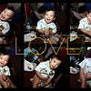 ethan collage8