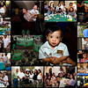 Ethan Collage FINAL 11 27 2010 clean1