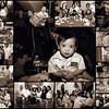 Ethan Collage FINAL 11 27 2010 sephia