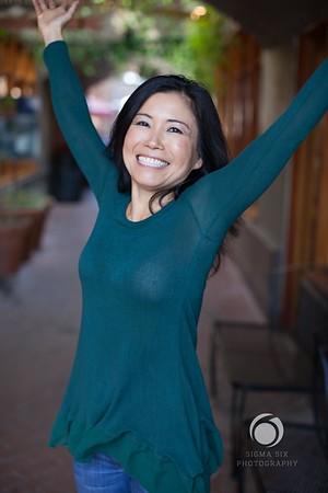 Vivian Castillo