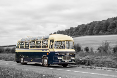 253KTA Western National 2270