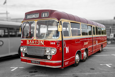 966RVO Barton 966