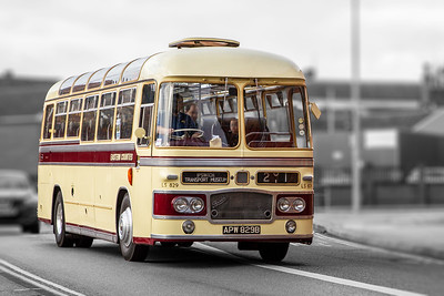 APW829B Eastern Counties LS829
