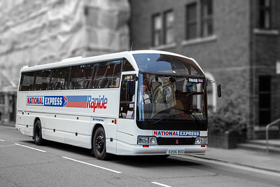 E206BOD Western National 2240