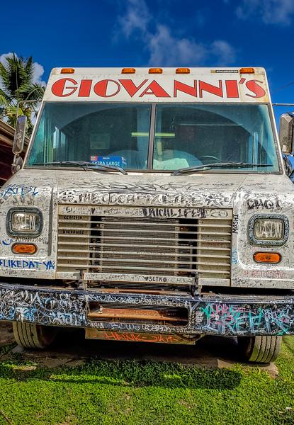 GiovannisShrimpTruck-002