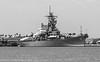 USSMissouri-002
