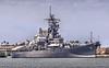 USSMissouri-005
