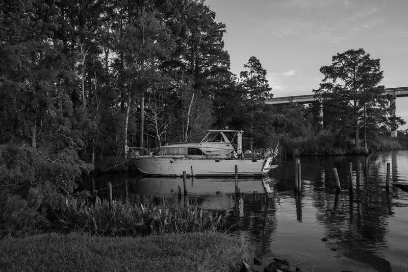 BackBayBoat-003