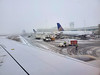 DenverInternationalAirport-003