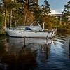 BackBayBoat-002