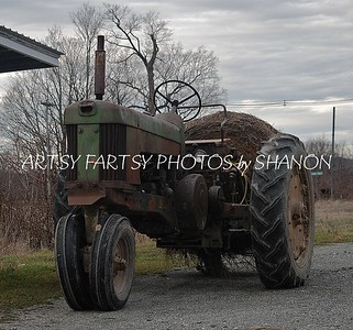old tractor 2 (2)