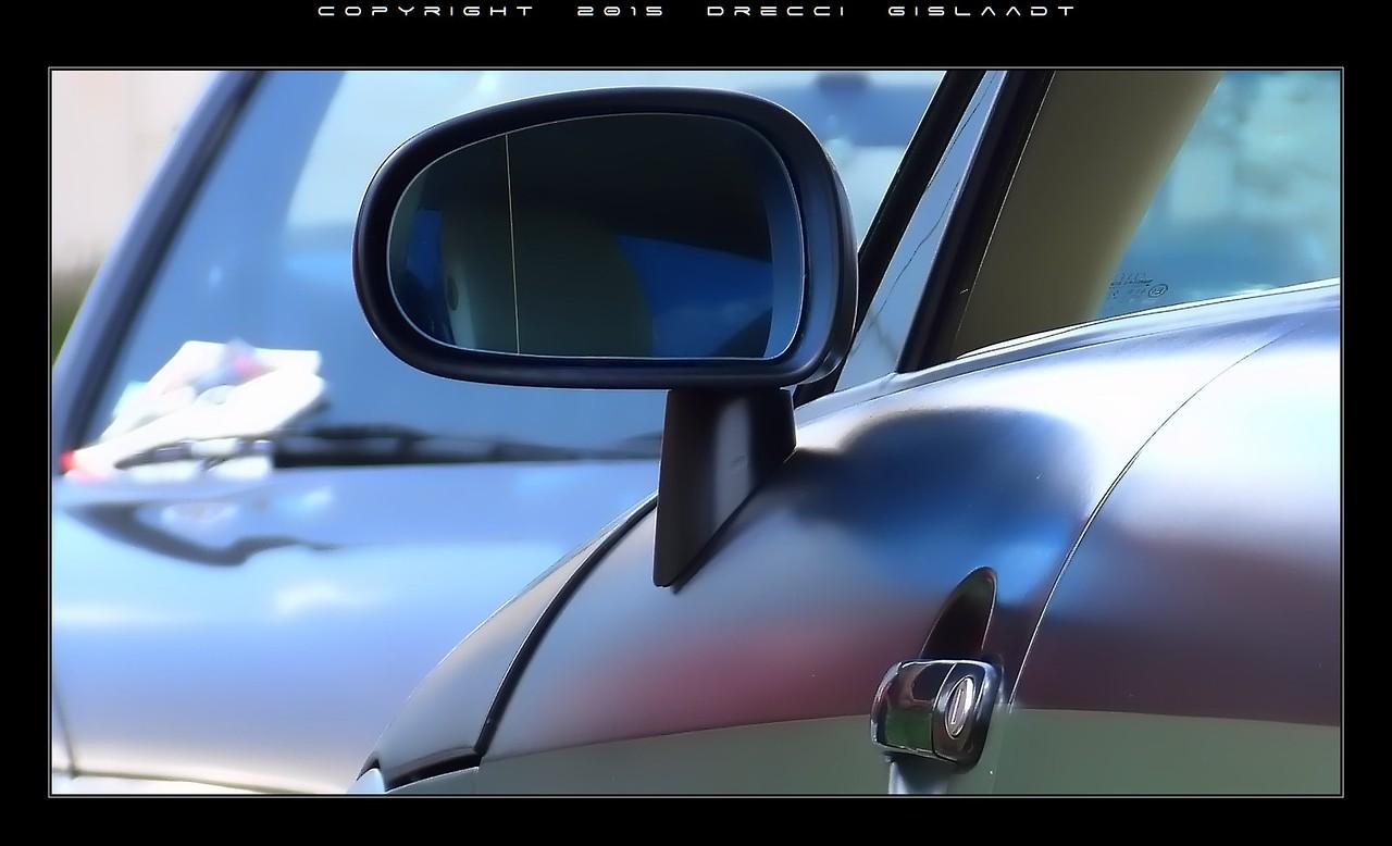 Custom Car' Show 2015 - 005 - Bull Rot Car