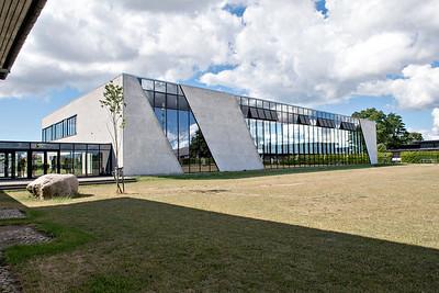 Tårnby Gymnasium og HF