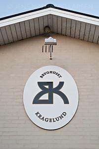 Bryghuset Kragelund
