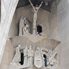 BARCELONA CITY TOUR -SAGRADA FAMILIA - GAUDI'S FINAL PROJECT