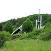 HERBORNSEELBACH CHURCH AND CEMETERY