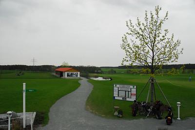 Herzogenaurach Golf Club