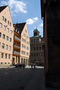 Nurenberg