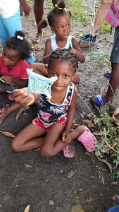 2019_SELECT-PHONE_Batey28-Day1-019