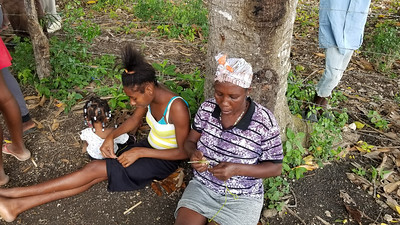 2019_SELECT-PHONE_Batey28-Day1-004