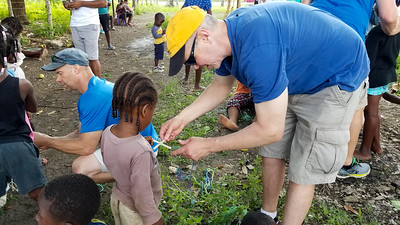 2019_SELECT-PHONE_Batey28-Day1-015