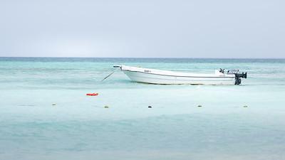 2019_Bayahibe-Beach-056