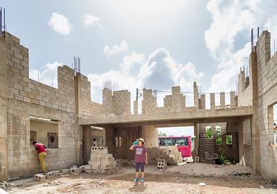 2019_SELECT-CONSTRUCTION-006