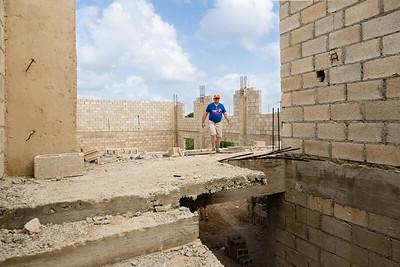 2019_SELECT-CONSTRUCTION-021