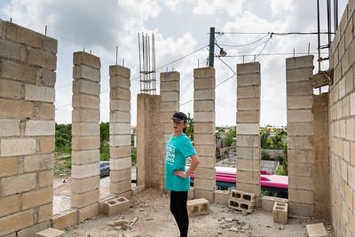 2019_SELECT-CONSTRUCTION-030