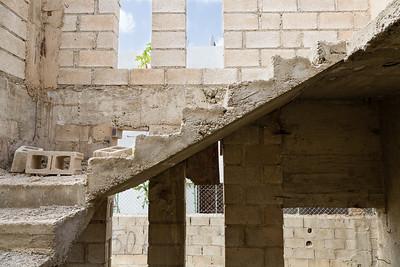 2019_SELECT-CONSTRUCTION-019