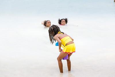 2019_Bayahibe-Beach-124