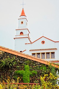 2009_Monserrate-Select07SCREEN-WM