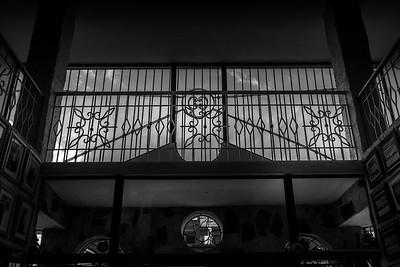 2017_Hotel-Frano-025
