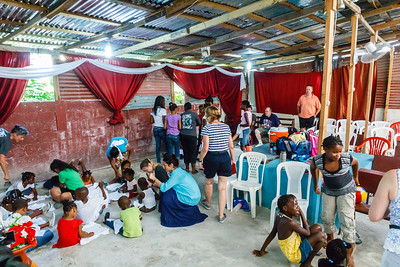 2017_VBS-Day2-05