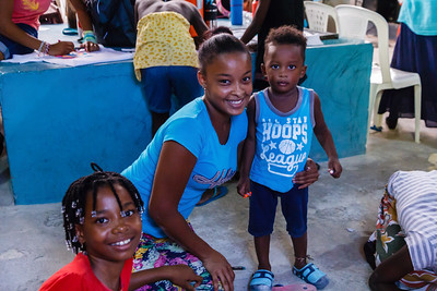 2017_VBS-Day2-37