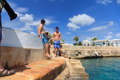 2017_Alkquimia-Resort-5