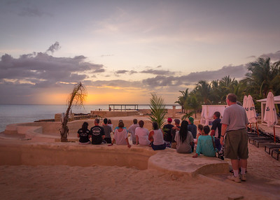 HI-RES__5x7_2017_Bayahibe-Beach-1351