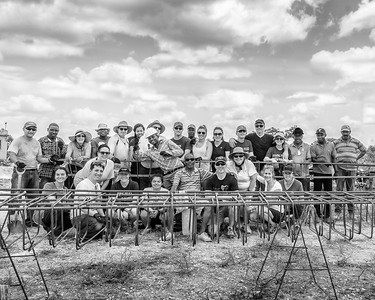 2017_Construction-Group-103_BW8x10-EDITED
