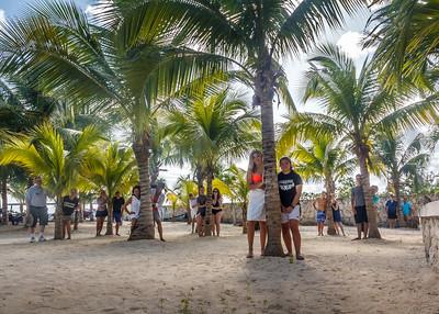 HI-RES_5x7_2017_Bayahibe-Beach-1181