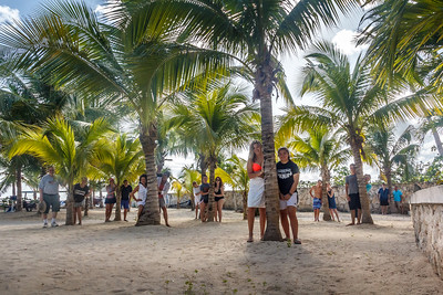HI-RES_8x12_2017_Bayahibe-Beach-1181