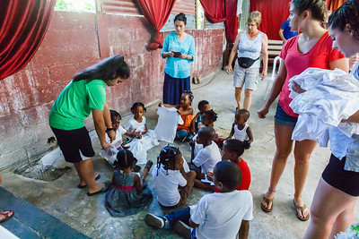 2017_VBS-Day2-03