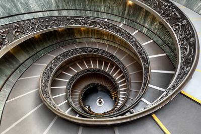 ROME/ROMA