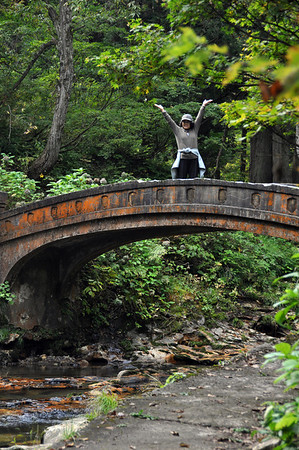 GINZAN ONSEN -10 OCTOBER 2011 (100)