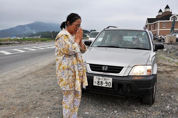 RIKUZEN-TAKADA - 18 JULY 2011 (44)