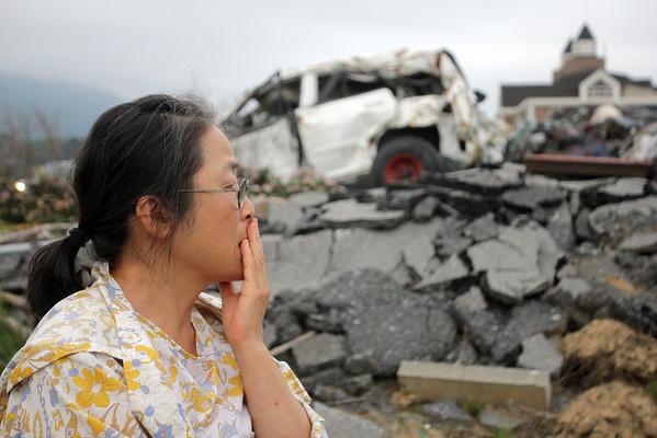 TOHOKU AFTERMATH by Anrei - 18 July 2011 (49)